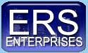ERS Enterprises Chicago