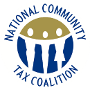 nationa Community Tax Coalition Chicago