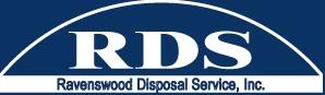 Ravenswood Disposal