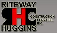 Riteway Huggins Chicago