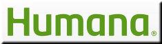 Humana Health Insurance Calculator